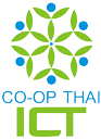 The Federation of Thai ICT for Savings and Credit Cooperatives Limited